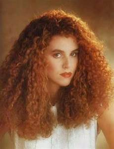 1980 S Hairstyles