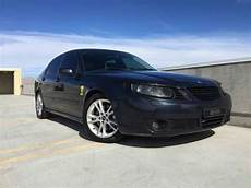 saab 9 5 tuning classifieds saab of the day saab 9 5 quot sport quot