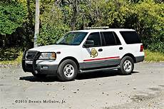 old car repair manuals 2004 ford expedition parking system fire truck photo chicagoareafire com