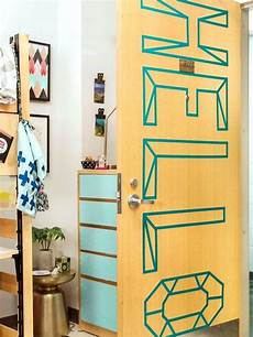 To Decorate Your Bedroom Door by Signs To Put On Your Bedroom Door Cool Things Resume