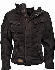 veste homme d hiver nagano tagawa veste homme veste