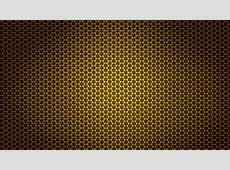 Gold Desktop Wallpaper (55  images)