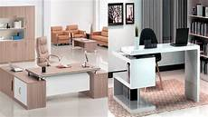modern table design for office office furniture design
