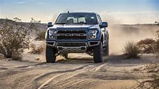 2019 ford raptor performance blue are the 2019 ford raptor changes add offroad