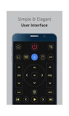 universal smart home app universal smart tv ir tv remote premium apps
