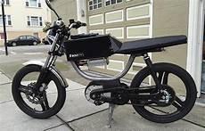 Bolt M1 Motorbike bolt m1 electric motorbike