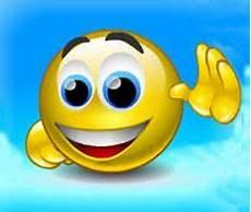 37 mejores im 225 genes de emoticons emoticonos emojis y