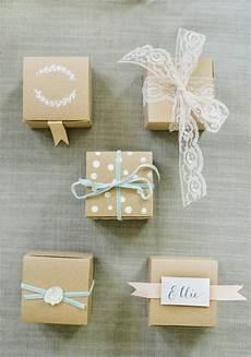 diy wedding favor boxes 5 ways favors diy wedding and box