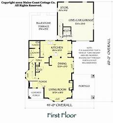 new england shingle style house plans shingle style house plans by maine coast cottage co