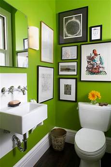 lime green bathroom ideas bright green bathroom contemporary bathroom san francisco by jeff king company