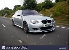 bmw m5 e60 kaufen bmw m5 e60 form 2003 2010 deutsche leistung auto
