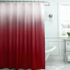 78 shower curtains shower curtain liner 70 x 78 shower curtains
