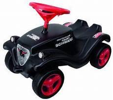 bobby car special edition fulda