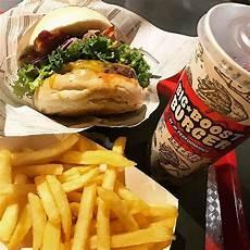 jp performance restaurant big boost burger jp performance startseite dortmund speisekarte preise restaurant