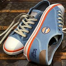 gulf sneakers gulf blue buy at 195mph
