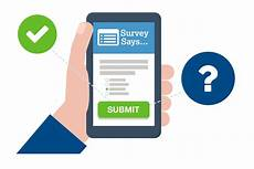how to use online surveys to increase customer loyalty web solutions blog