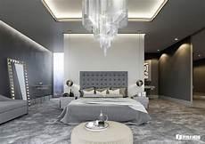 luxurious room 8 luxury bedrooms in detail