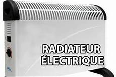 Raccordement D Un Radiateur En Acier Avec Une Tuyauterie
