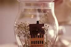 wedding reception centerpieces without flowers le image inc
