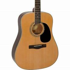 mitchell guitars history mitchell d120 dreadnought acoustic guitar ebay