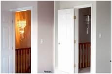 the master bedroom paint cil designer grey