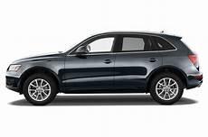 Mein Auto De Gebrauchtwagen - q5 gebrauchtwagen neuwagen kaufen verkaufen auto de