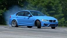 How Is The 2015 Bmw M3 Consumer Reports