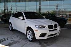 hayes auto repair manual 2013 bmw x6 m electronic valve timing export new 2013 bmw x6 m white on black