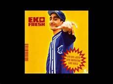 Malvorlagen Jungs Ich Bin 11 Eko Fresh Ich Bin Jung Und Brauche Das Geld Feat G