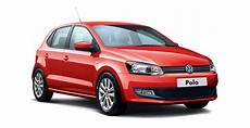 no deposit volkswagen polo leasing from 163 148 cheap car