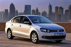 2013 Volkswagen Polo Review Prices Specs