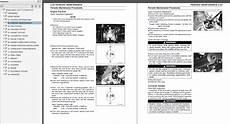 service manuals schematics 1987 suzuki swift head up display sle