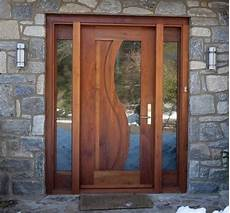 20 excellent ideas of front doors with glass interior design inspirations