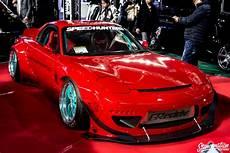 fukuoka custom car show 2016 photo coverage