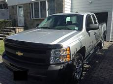 books on how cars work 2010 chevrolet silverado 1500 windshield wipe control buy used 2010 chevrolet silverado 1500 extended cab 4door work truck 2wd in maplewood new
