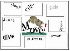 animal movements worksheet for grade 3 14399 animal worksheet new 836 animal movements worksheets for grade 1