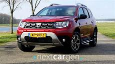 dacia duster 2019 2019 dacia duster tech road tce 150 review the