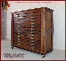 meuble de rangement de m 233 tier jn10 sgh26 meubles indiens