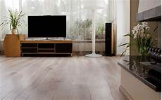 bolefloor curved wood panels floors as nature intended