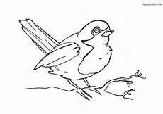 vogel ausmalbilder fur kinder kinder zeichnen und ausmalen