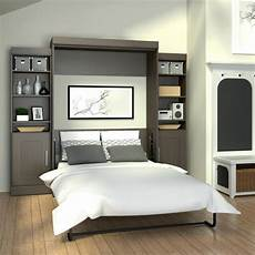 beds wall mounted bedside table australia beds bed reading ls oregonuforeview