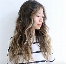the 33 best balayage ideas for every hair color and