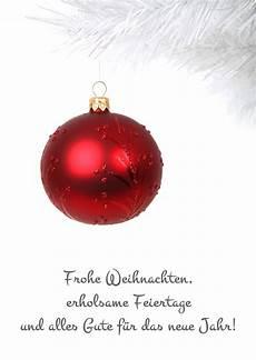Kostenlose Malvorlagen Weihnachten Heute Kostenlose Gru 223 Karten Weihnachten Weihnachtskarten