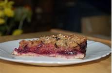 Suche Hefeteig F 252 R Pflaumenkuchen Torten Kuchen Forum