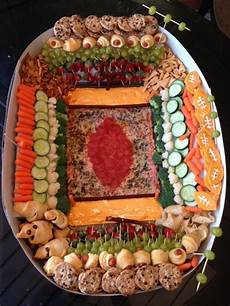 behold the snackadium why i want to host a superbowl