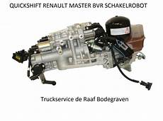 renault master probleme truckservice de raaf b v webshop schakelrobot