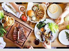 18 Best Restaurants in Austin   Condé Nast Traveler