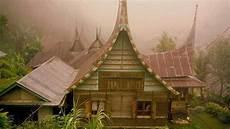 maison et reflet la maison balinaise reflet spirituel et religieux
