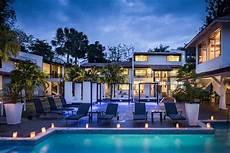 lombok blue blue bay villas doradas in puerto plata dominican republic bluebay villas doradas adults only all inclusive san