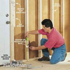 how to in electrical wiring man cave ideas home electrical wiring electrical wiring